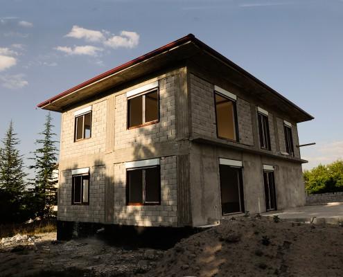 Villa-3_Panjur_kepenk_1